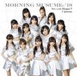 Morning Musume '18 - Are you Happy Lim A.jpg