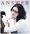 Angela Aki - ANSWER CDDVD.jpg