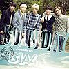 B1A4 - Solo Day regular.jpg