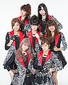 Berryz Kobo - Asian Celebration Promo.jpg