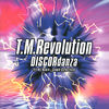 T.M.Revolution - DISCORdanza Try My Remix ~Single Collections.jpg