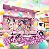 Girls' Generation - LOVE&GIRLS (CD Only).jpg