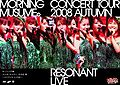 MMCT08Autumn Resonant Live.jpg