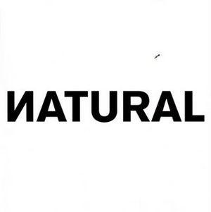 Natural (ORANGE RANGE) - generasia
