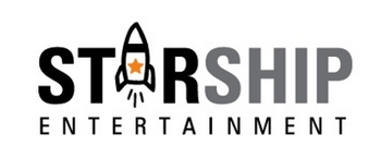 Starship Entertainment.png