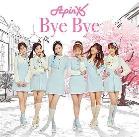 280px-APink_-_Bye_Bye_lim_C.jpg