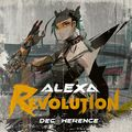 AleXa - DECOHERENCE digital.jpg