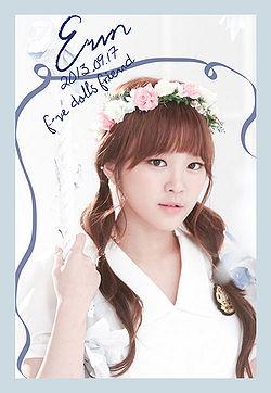 250px-Eun_Gyo.jpg