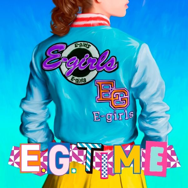 Image result for e g time
