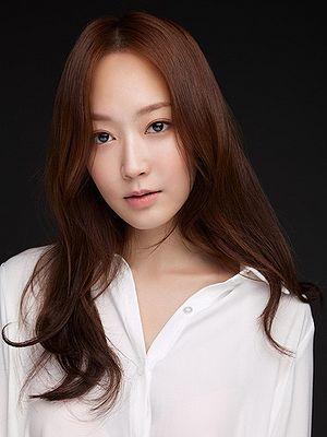 Lee Min Ji - generasia