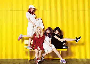 SCANDAL - YELLOW promo2.jpg