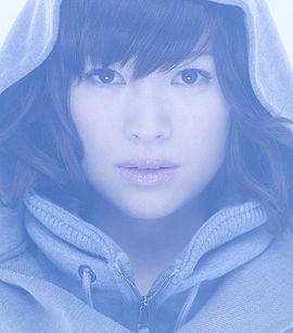 Chiaki Ishikawa #