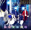 2PM - Galaxy Of 2PM (Regular Edition).jpg