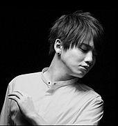 170px-Koigokoro_Hanamura_Sota.jpg
