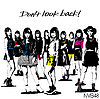 NMB48 - Don't Look Back! Type A Reg.jpg