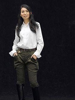 Mariya Takeuchi Request