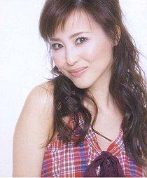 Shiawase na Kimochi - generasia
