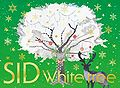SID - White tree lim B.jpg