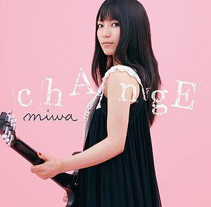 Mayumi Itsuwa Amayadori Lagu MP3, Video MP4 & 3GP - …