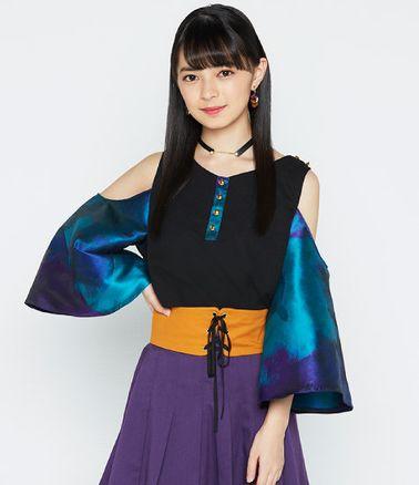 Suzuki Kanon Birthday Event
