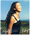 Eternal Memories Crystal Kay Cover.jpg
