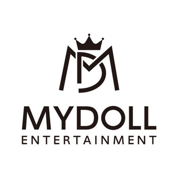 MyDoll Entertainment.png