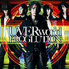 UVERworld - PROGLUTION CD.jpg