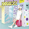 kana nishino believe cd cover.jpg