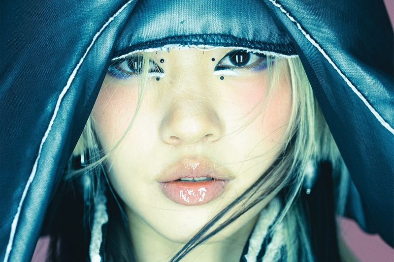 File:Lil Cherry - G promo.jpg
