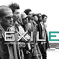 Pure You're my sunshine EXILE(CD+DVD).jpg