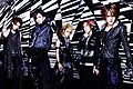 Alice Nine - Complete Collection 2006-2009.jpg