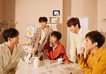 NU'EST - The Table promo.jpg