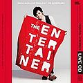 Daichi Miura Live Tour 2014 - The Entertainer CD.jpg