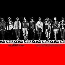 Image Result For Good Thing Nct