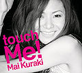 Touch Me! regular.jpg