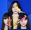 Perfume - Cosmic Explorer (Regular Edition).jpg
