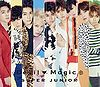 SJ - Devil Magic lim.jpg