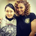 Crystal Kay and Mother.jpg