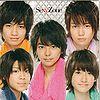 L4dy D1 CD.jpg
