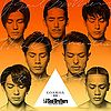 Sandaime J Soul Brothers - COSMOS CD ONLY.jpg