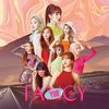 TWICE - FANCY YOU digital.jpg