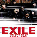 EXILE SELECT BEST.jpg