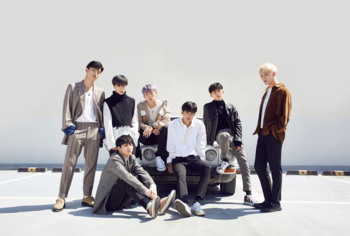 iKON - NEW KIDS THE FINAL promo.png