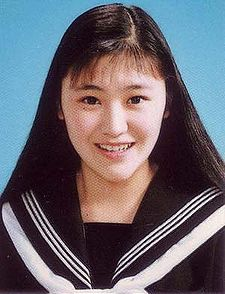 Keiko Yamada Net Worth