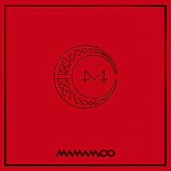 red moon album mamamoo - photo #4