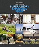 Super Junior's Experience Korea Vol. 1