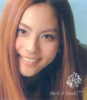 Forever Park Ji Yoon Generasia