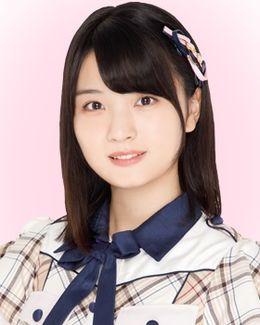 Inoue Miyuu - generasia