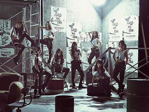 Girls' Generation - Catch Me If You Can promo.jpg