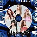 Aldious - ALL BROSE lim.jpg